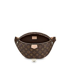 322 Best louis vuitton images in 2019   Louis vuitton handbags ... 0969ed71cf3
