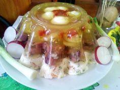 Naan, Evo, Pudding, Favorite Recipes, Meals, Chicken, Ethnic Recipes, Desserts, Rabbit