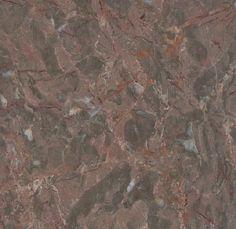 pedra de lioz - Pesquisa do Google
