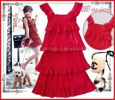 Find Korean fashion from a vast selection of Women's Clothing