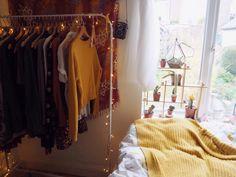 // Pinterest naomiokayyy home, house, goals, decor,interior design,bedroom,kitchen, Living room,bathroom, office, study, exterior, house, architecture