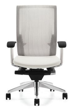 Are you looking for an office chair that compliments your business and supports you while you work?  It's time to make a purchase that you'll benefit from and enjoy. Visit us online to see our selection or stop by our Clearwater Showroom to try in store!  727.561.0325 http://furniturebygeorge.com/new-office-furniture/new-office-chairs  #officechair #chair #support #lumbar #ergonomic #USA