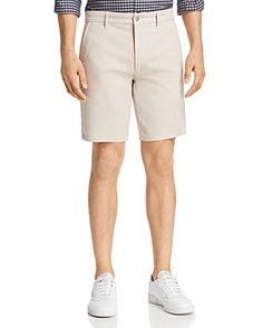 Joe's Jeans The Brixton Slim Straight Shorts In Desert Star Brixton, Joes Jeans, Workout Shorts, Bermuda Shorts, Slim, Stars, Fitness, Clothes, Kleding