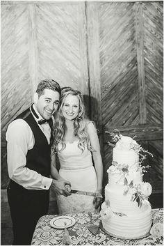 Forsyth Park Fountain Savannah Station Wedding Photographer