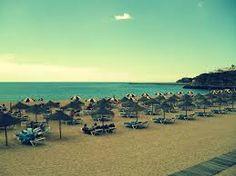 Image result for portugal beach