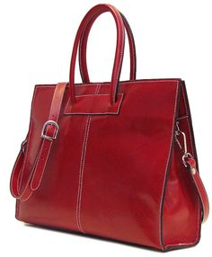 854419deb2 The Monteverde Crossbody Messenger Handbag is a highly coveted