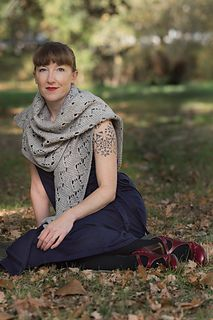 Angelus_novus_shawl_by_renee_callahan-2_small2