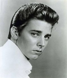 bobby sherman - Google Search
