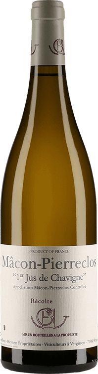 Domaine Guffens-Heynen, Premier Jus de Chavigne 2017 - Millesima.fr Skyfall, Bottle, Dessert Wine, Dry White Wine, Vineyard, Alcohol, Flask, Jars