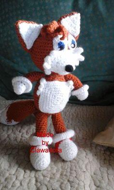 Dinosaur Stuffed Animal, Teddy Bear, Toys, Animals, Tutorials, Activity Toys, Animales, Animaux, Toy