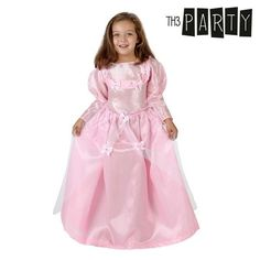 If you are thinking of organising a great party, you can now buy Costume for Children Party Princess and other Party products to create an original and fun environment! Fantasia Disney, Buy Costumes, Cool Costumes, Costume Prince, Elephant Size, Fantasy Costumes, Clothing Websites, Black 7, Princess Party