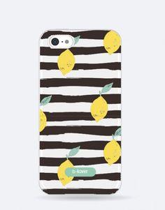 funda-movil-lemon-strips
