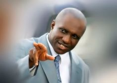 David Ibiyeomie: THE POTENCY OF DIVINE FAVOUR  Your case is not hopeless. One hour is too much for God to do a new thing. Favour is part of life. Man was created to enjoy favour. God created all things and brought them to man to enjoy. So, you are not created to endure but to enjoy. Favour is special preference or privilege that gives someone an advantage over others.  Psalm 31:21 - Blessed be theLord: for he hath shewed me his marvelous kindness in a strong city.   Follow us on…