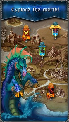 game bg