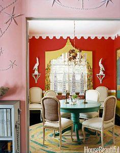 https://www.google.pl/search?q=beautiful colors interiors