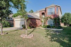 gorgeous home in Lake #Dallas #Texas