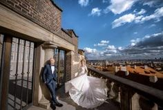 Артем Данилов, Херсон, Фотограф Ruffle Blouse, Wedding, Women, Valentines Day Weddings, Weddings, Marriage, Chartreuse Wedding, Woman