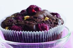 Healthy Cooking, Cheesecake, Fitness Foods, Cupcakes, Pudding, Baking, Breakfast, Desserts, Morning Coffee