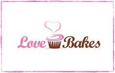 Pink Bakery logo
