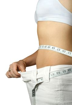 http://www.officialhcg.org - The HCG diet is the ideal way to lose weight quickly. We offers all the information about HCG drops, and the HCG diet