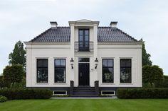 Kolenik Eco Chic Design - Countryside home design - Hoog ■ Exclusieve woon- en tuin inspiratie.