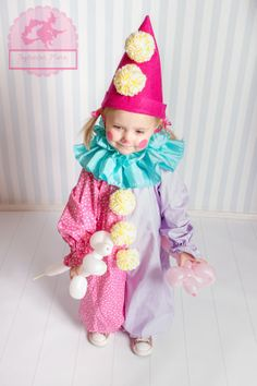 kids-clown-costume