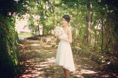 #ウェディング  #wedding  #ink361 #photooftheday  #beauty  #canon…