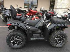 Polaris Off Road, Polaris Atv, Cool Jeeps, Cool Trucks, Dirt Bike Magazine, Can Am Atv, Best Atv, Motocross Girls, Suzuki Bikes