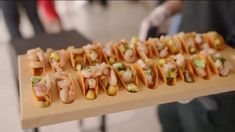 Hors d'oeuvre, Cocktails, Florists, Catered Events, Event Catering