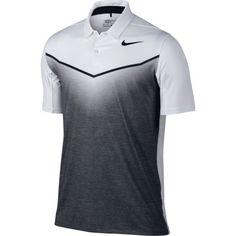 Mens Running Shirts, Grey And White, Dark Grey, Striped Polo Shirt, Sport Wear, Nike Men, Dresses For Work, Guy Stuff, Men's Apparel