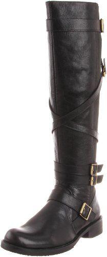 #Miz #Mooz Women's Kellen Riding #Boot       I love these boots!!       http://amzn.to/HB1hUq