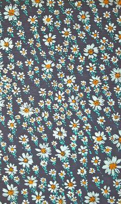 #flower #romantic #liberty #design #simple #beautiful
