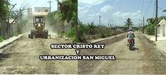 El Sur Informa: Ayuntamiento de SJM realiza operativo de limpieza ...