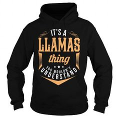 LLAMAS #name #tshirts #LLAMAS #gift #ideas #Popular #Everything #Videos #Shop #Animals #pets #Architecture #Art #Cars #motorcycles #Celebrities #DIY #crafts #Design #Education #Entertainment #Food #drink #Gardening #Geek #Hair #beauty #Health #fitness #History #Holidays #events #Home decor #Humor #Illustrations #posters #Kids #parenting #Men #Outdoors #Photography #Products #Quotes #Science #nature #Sports #Tattoos #Technology #Travel #Weddings #Women