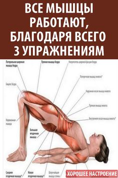 These core strengthening exercises require no equipment. Killer core workout routine will help you get flat stomach, get rid or love handles and muffin top. Build strength and make your abdominal muscles look great! Core Workout Routine, Gym Workout Tips, Workout Videos, Health And Fitness Tips, Health And Beauty, Health And Wellness, Freeletics Workout, Fitness Outfits, Abdominal Muscles