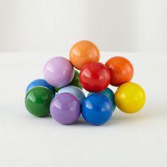 Classic Baby Beads