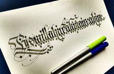 25 Tsd. Abonnenten, 641 folgen, 298 Beiträge - Sieh dir Instagram-Fotos und -Videos von Lalit Mourya Calligrapher (@lalit.mourya207) an