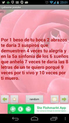 Que se significa love you en español
