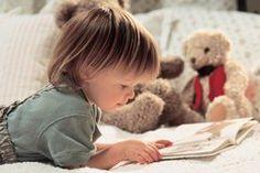 Echec de l'apprentissage de la lecture - Apprendre à lire : toutes les méthodes pour apprendre à lire - Les dangers de la méthode globale Cette méthode, contestée par les enseignants, les pédagogues et les parents, aurait entraîné de graves confusions dans l'esprit des enfants...
