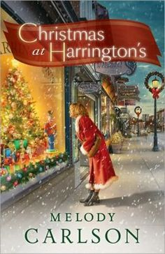 37 best favorite holiday titles images on pinterest christmas christmas at harringtons fandeluxe Gallery