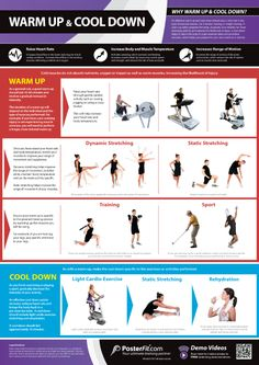 medicine ball workout chart pdf