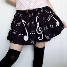 Skirts (◉Д◉) - Polyvore
