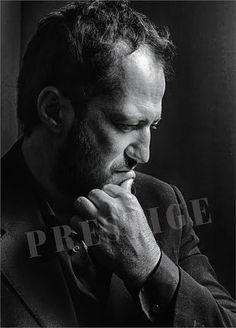 #sirinakis #prestigemagazine #photoshooting Fictional Characters, Fantasy Characters