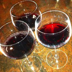 3 cups of wine - Via Alessandro Manzoni, 38-42, 31100 Treviso, Italy