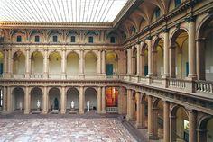 Aula, Strasbourg