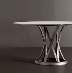 modern furniture & lighting | spencer interiors | potocco