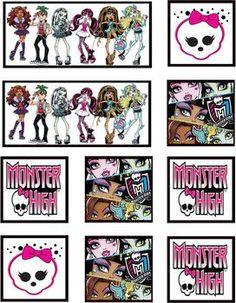 Monsterhighstick2011