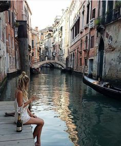 Want to Know the best places to visit in Italy? Our photo gallery gives you a taste of a trip to Italy so you can start dreaming about it even before you travel! Places To Travel, Places To See, Travel Destinations, Travel Europe, Italy Travel, Italy Tourism, Camping Places, European Travel, Voyage Europe
