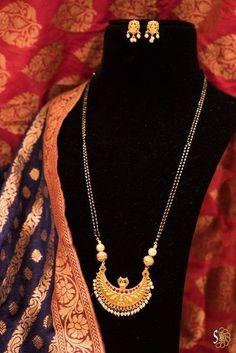 54d07031ee7a 24 best L.C Necklaces images