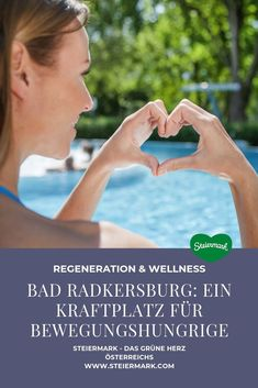 DWPALF - Discover what people are looking for Stress, Wellness, Bad, Training, Clothes For Women, People, Gap Year, Sustainability, Vacations